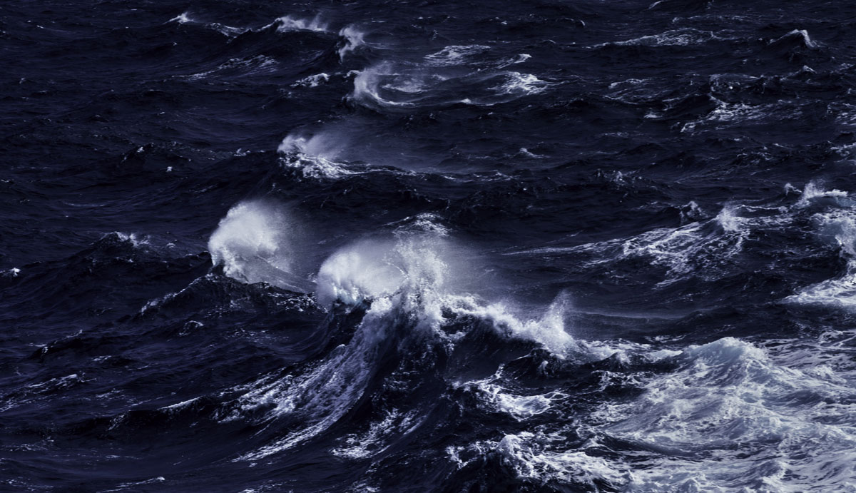 海之恋-1