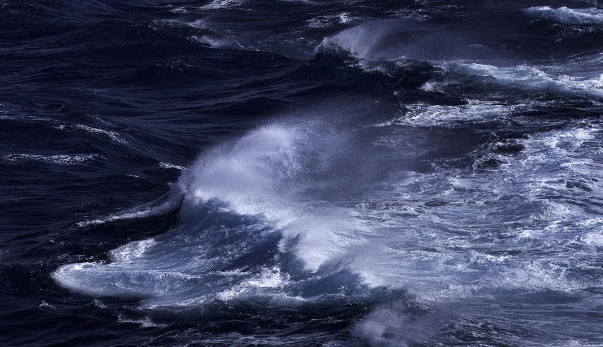 海之恋-2
