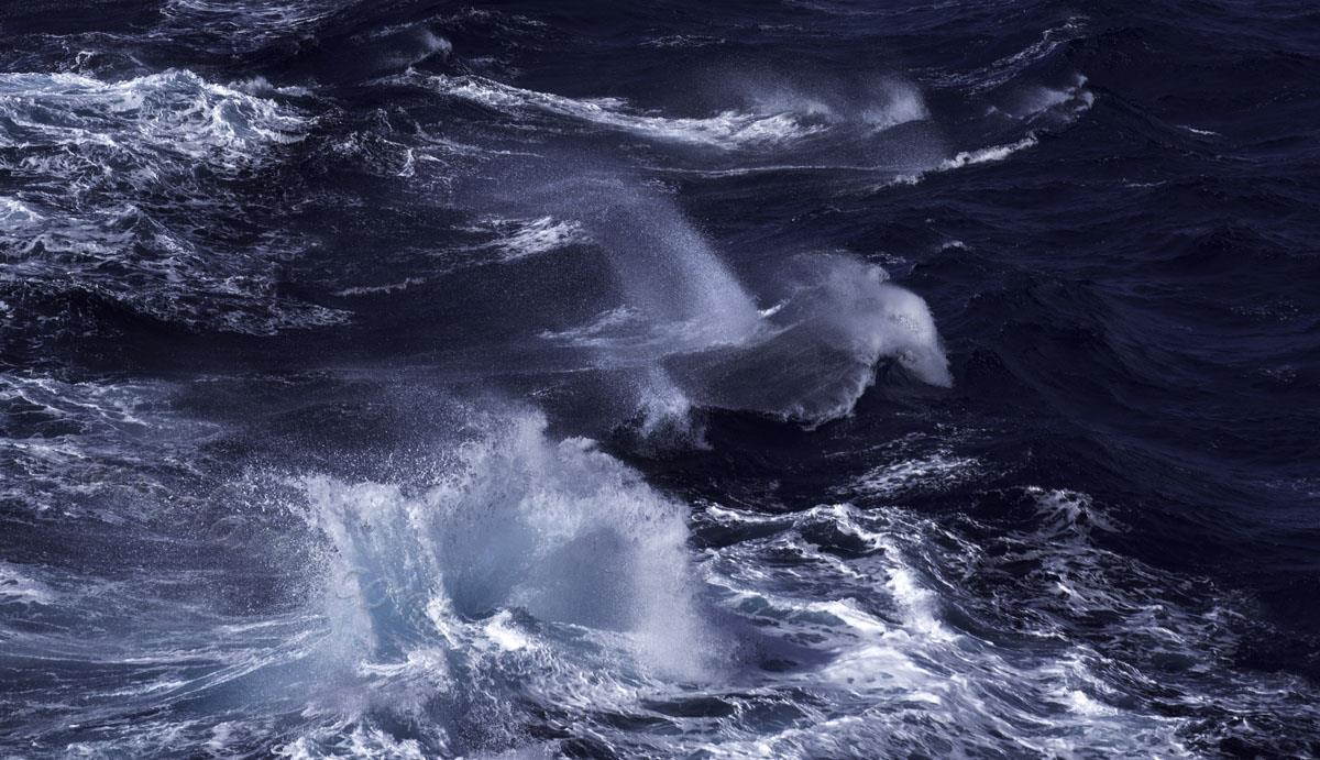 海之恋-3