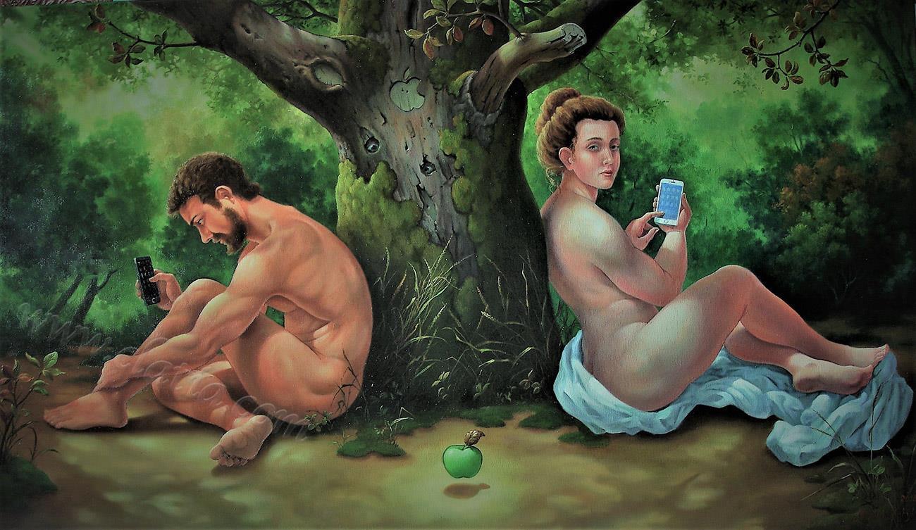 Jobs Apple
