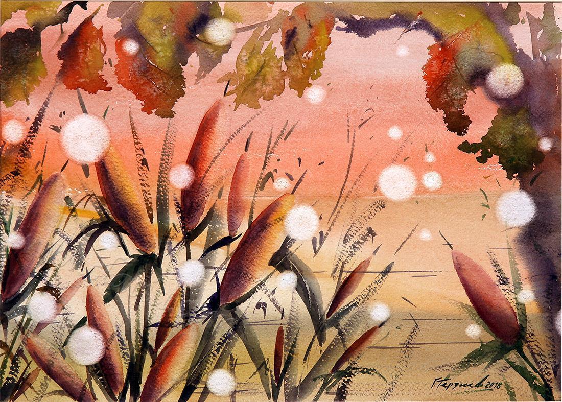 Impresion-watercolor