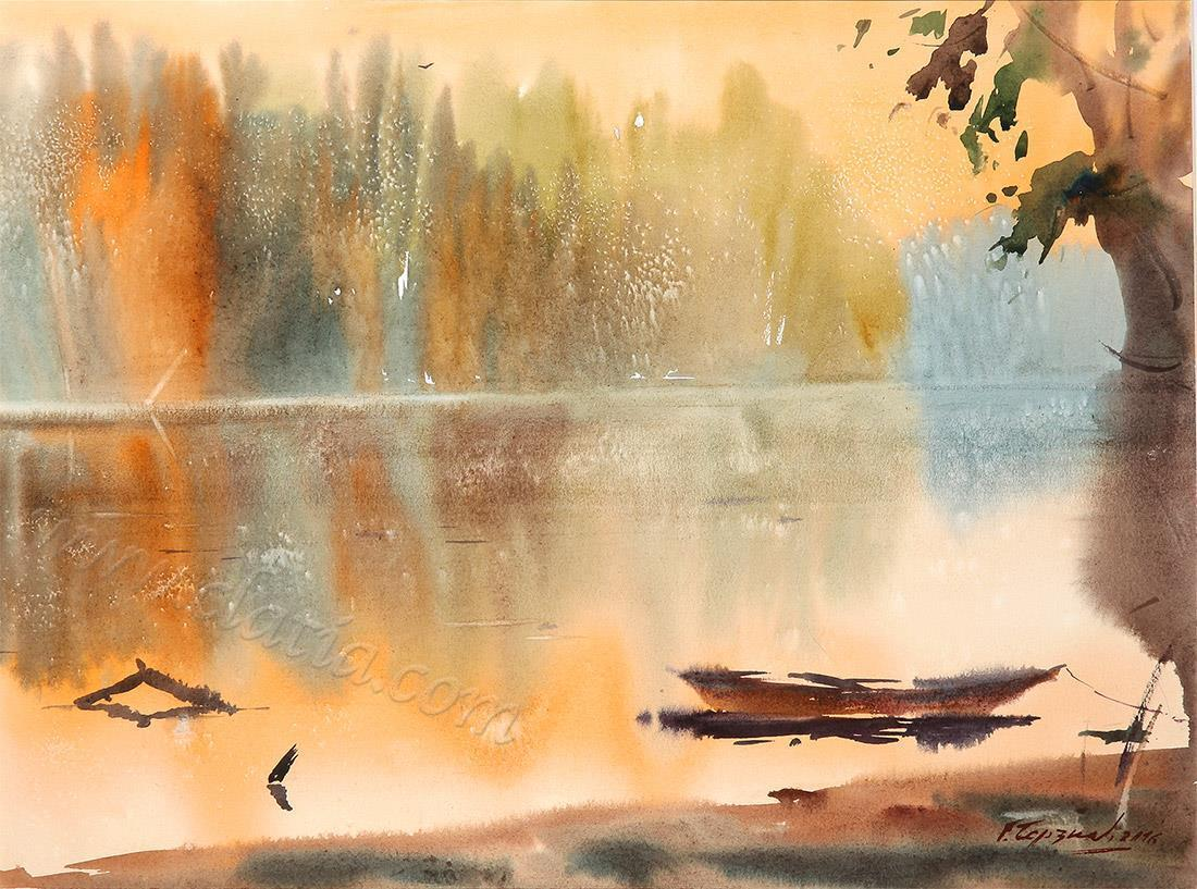 Impresion(1)-watercolor