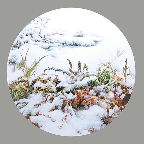 初雪系列 03