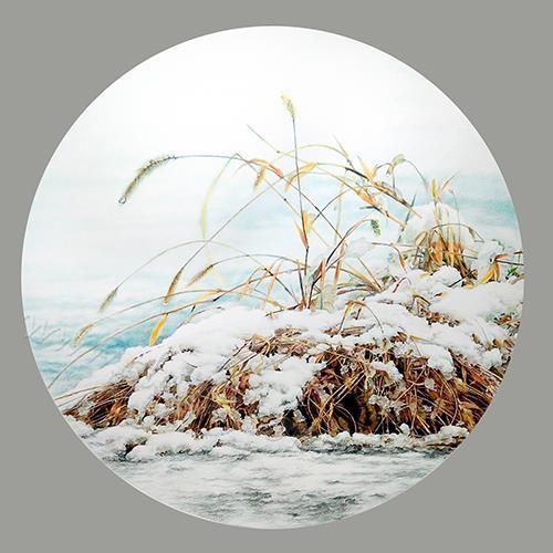 初雪系列 01