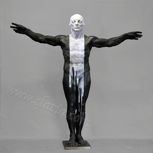 anointed,bronze (1)