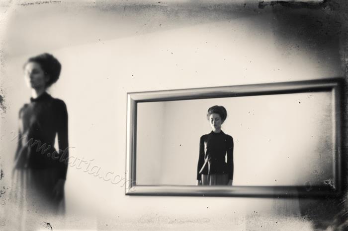 zrcalo-mirror