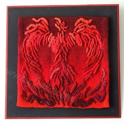 1 Phoenix