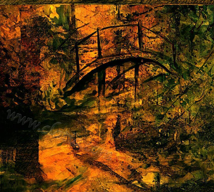 Arte Digital 2