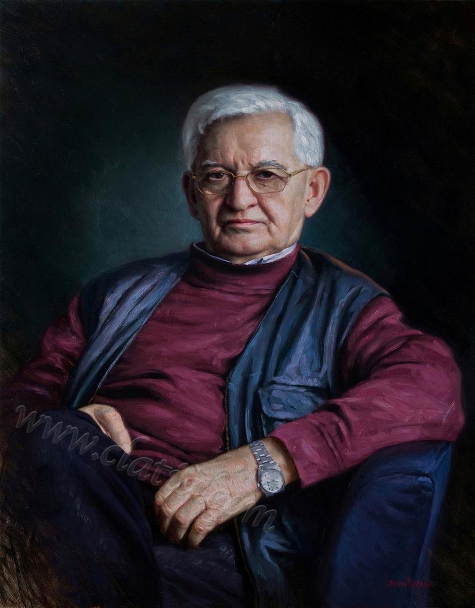 Nikola Kusovac
