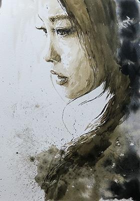 3,Liyuan(2018)