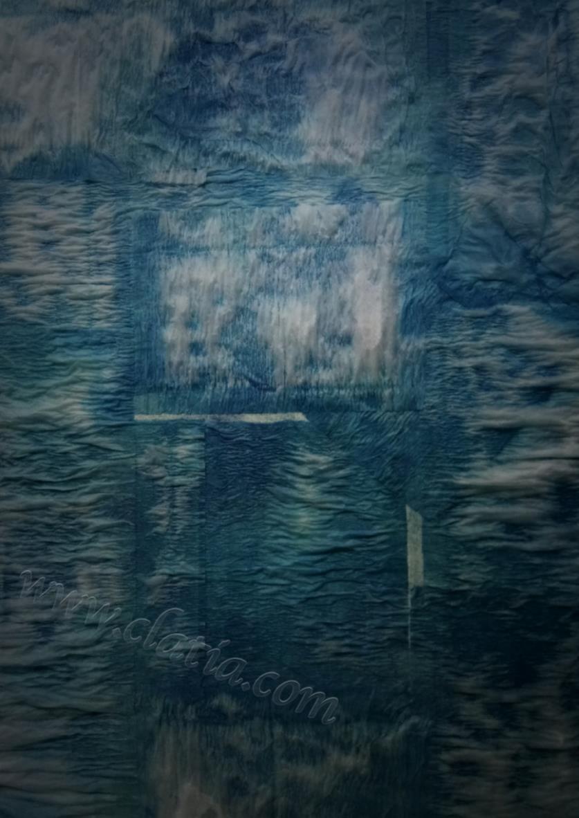 零度蓝系列—2