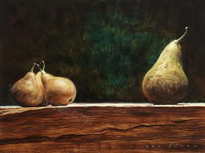 gossip-pears