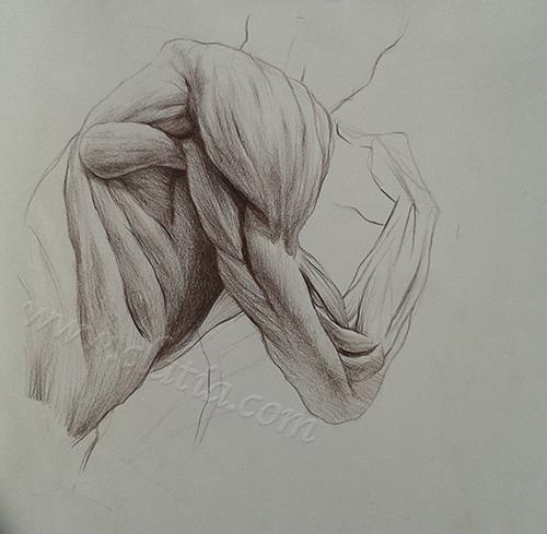 Art Works 1