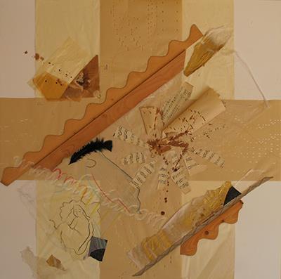 Art Works 6
