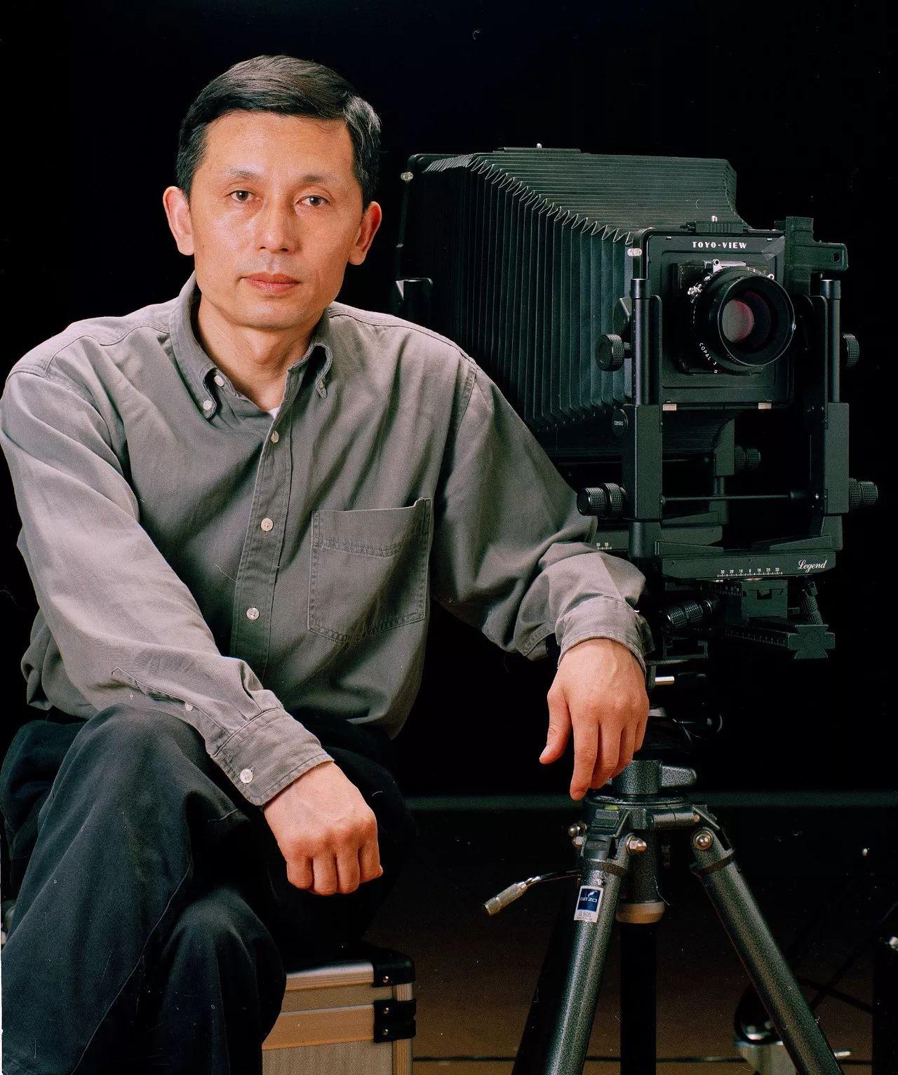 南充市摄影知识公益行第十五期:赵秀文<<行走光影世界>>讲座圆满结束