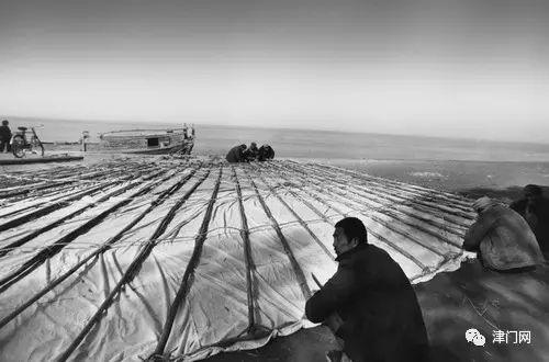【深度关注】李树峰 • 摄影的提炼与归纳