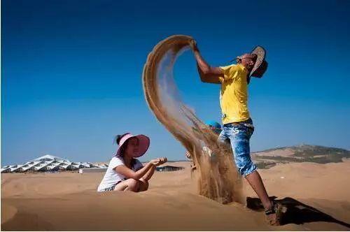 李树峰:在生活深处寻求影像的力量