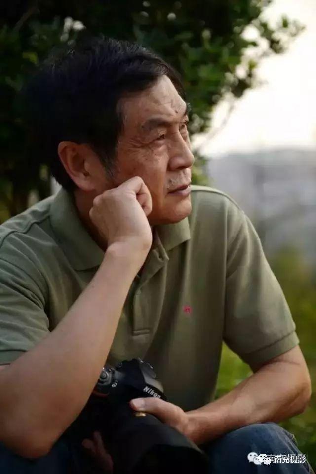 《南充摄影•杨麾讲川北故事》第7期 川北乡村婚嫁