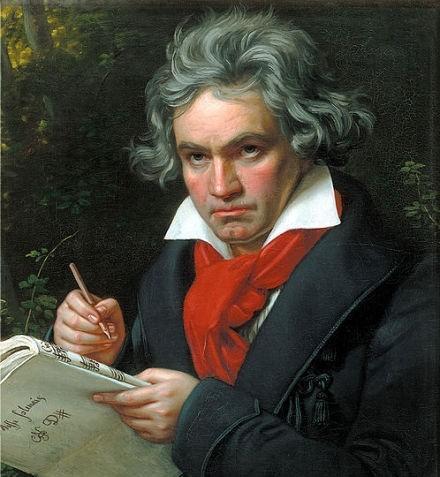 俄罗斯钢琴学派遇上贝多芬肖邦 尼可莱•德米登科钢琴独奏音乐会导赏