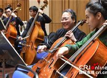 2018广东国际青年音乐周聚焦贝多芬