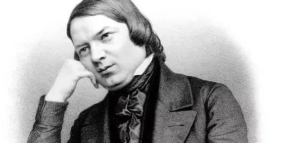 当狂欢节遇上古典乐,和舒曼一起猜字谜丨爱上好钢琴