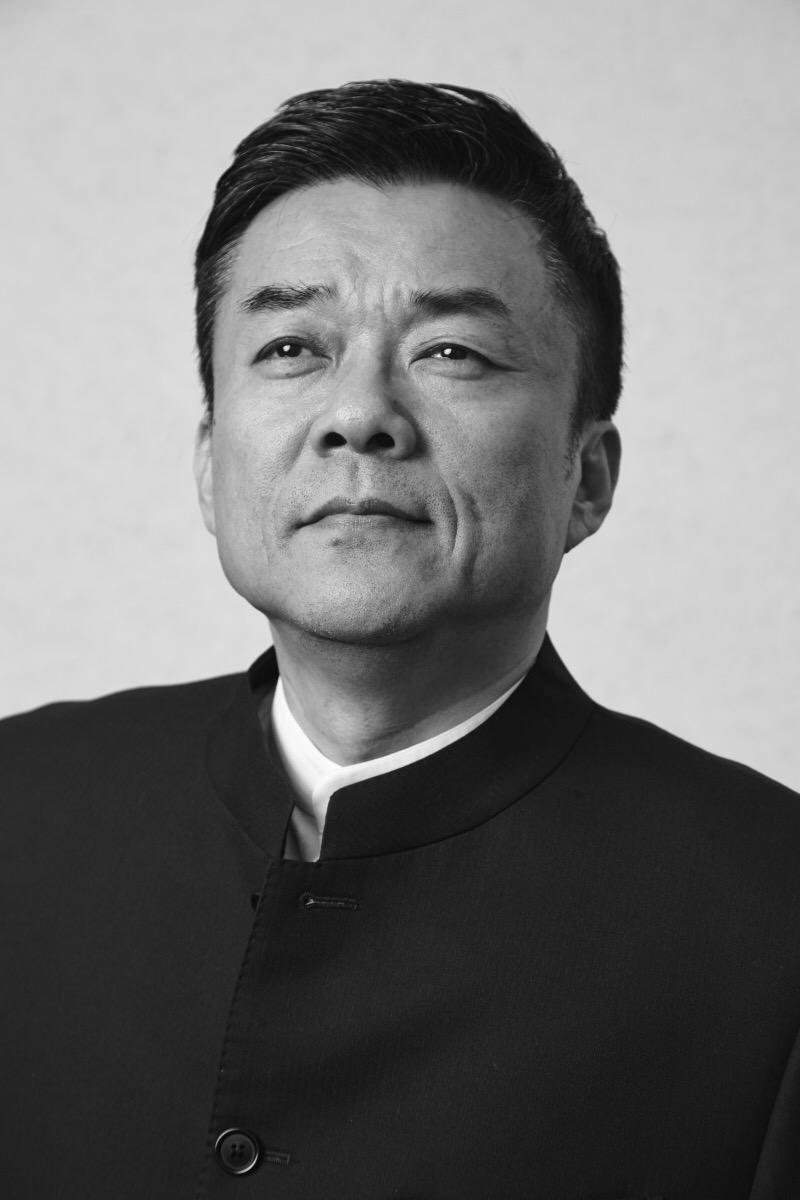 声乐探雷—中文演唱技巧揭秘啦!