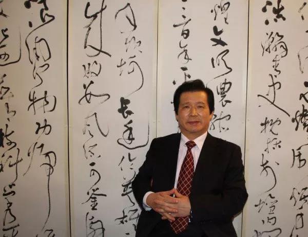 言恭达的文化体悟:坚持中国人独特的思想、情感、审美
