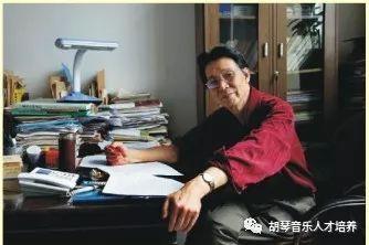 烟台民乐绽放17城 华韵民族乐团环渤海巡演收官